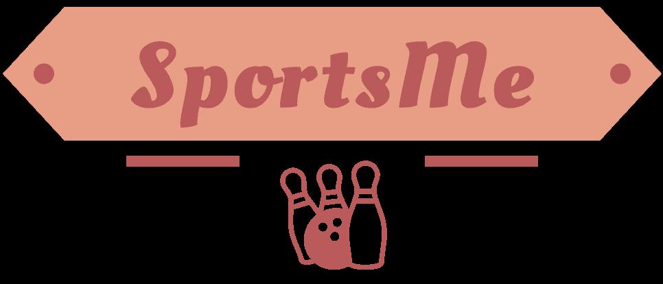 Sport by BusinessBookin